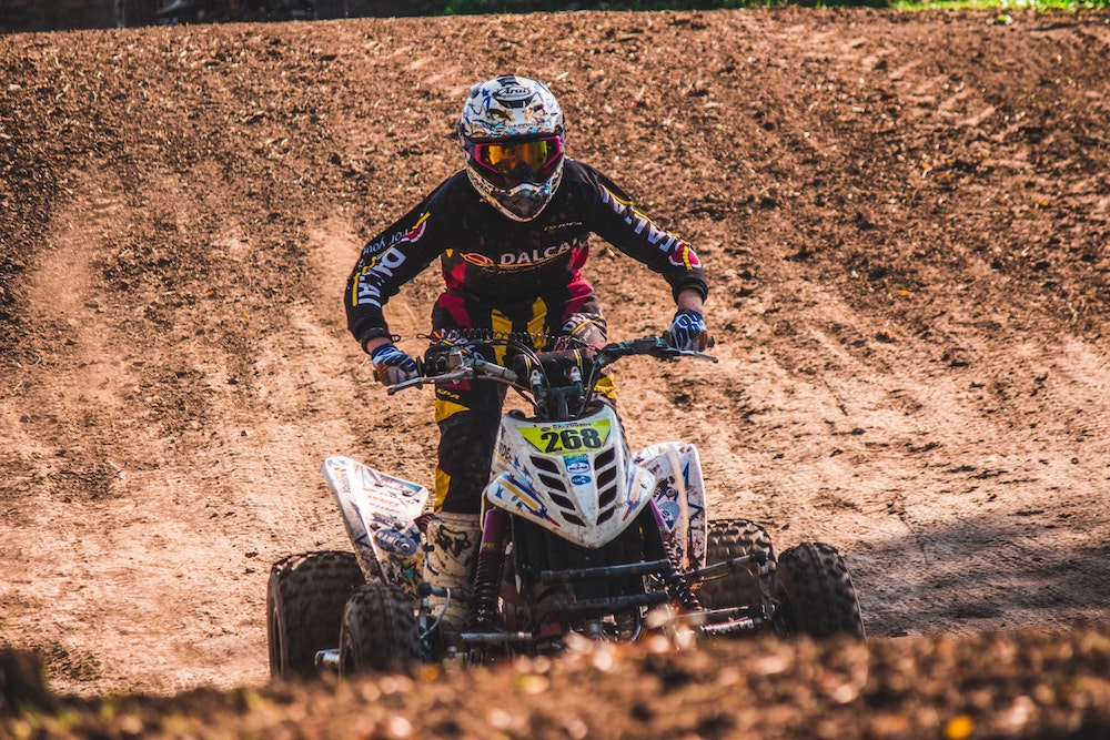 atv powersport insurance Sacramento CA