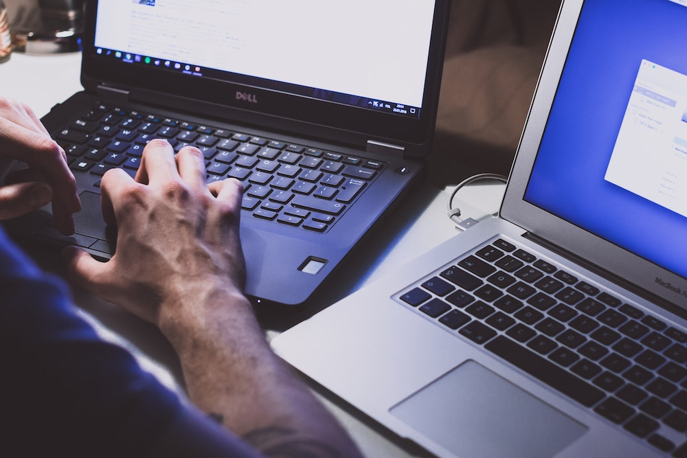 cyber liability insurance Sacramento CA