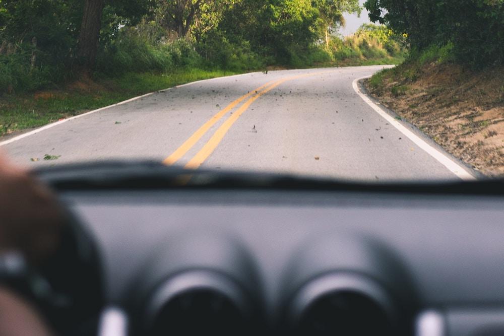 auto insurance Sacramento CA