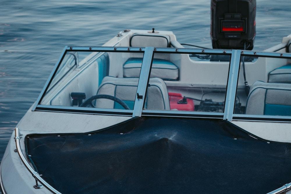 boat insurance Sacramento CA