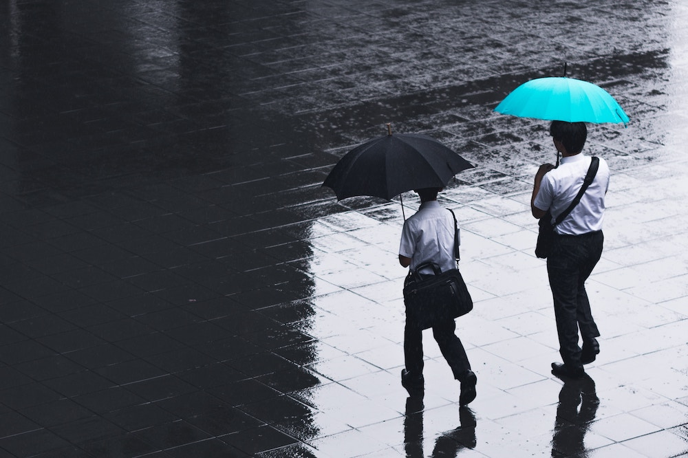 commercial umbrella insurance Sacramento CA