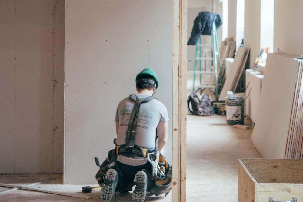 contractors insurance Sacramento CA