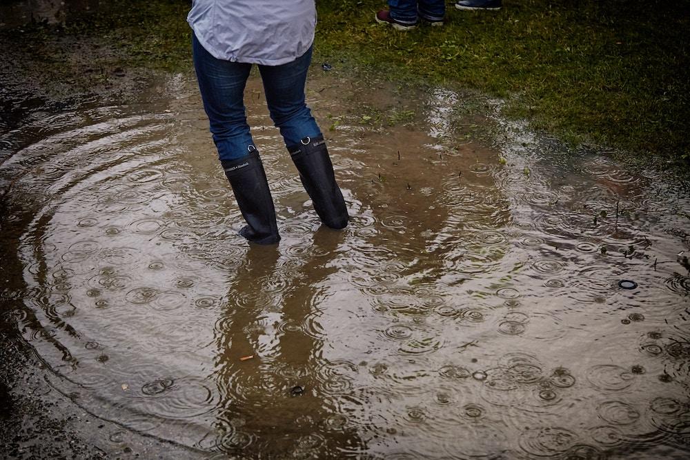 flood insurance Sacramento CA